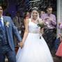 El matrimonio de Katherine Torres Trujillo y Andres Padilla Fotografía 10