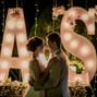 El matrimonio de Andrés Montoya y Eventos Villa Rocío 9