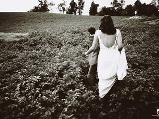 Andres Torres Art Photographer 1