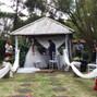 El matrimonio de Tatiana A. y Marquissa Arte y  Eventos 10