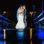 El matrimonio de Maryuris Alvarado y Daniel Arcila Fotografía 21
