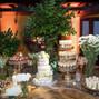El matrimonio de Sandra Bonner y Adriana Peña Eventos 8
