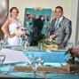 El matrimonio de Francy Yineth y Diseños Antiguos 21