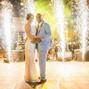 El matrimonio de Sandra Bonner y Adriana Peña Eventos 15