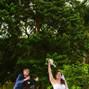 El matrimonio de Jessica Bolaños y Tienda Amore 10