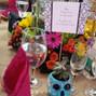El matrimonio de Cindy Paola Garcia Diaz y Bodas y Eventos Kairos 19