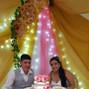 El matrimonio de Antonio González y Eventos Bella Vita 4