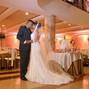El matrimonio de Nataly Sanabria y Casa Magaly 7