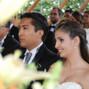 El matrimonio de Alejandra y Concepto Fotográfico 18