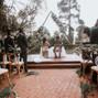 El matrimonio de Andrea B. y Casa Aragón 112