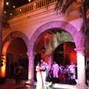 El matrimonio de Andrea Rincon y JessBodas&Eventos 9