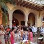 El matrimonio de Andrea Rincon y JessBodas&Eventos 10