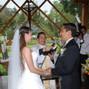 El matrimonio de Alejandra y Concepto Fotográfico 23