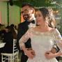 El matrimonio de Blanca Arguello y Bodas y Sociales 15