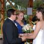 El matrimonio de Alejandra y Concepto Fotográfico 25