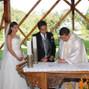El matrimonio de Alejandra y Concepto Fotográfico 26