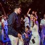 El matrimonio de Lea Ponce Kuroda y Rewao 7