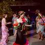 El matrimonio de Lea Ponce Kuroda y Rewao 10