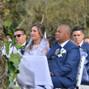 El matrimonio de Paola y Concepto Fotográfico 6