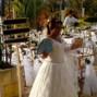 El matrimonio de Viviana Andrea Rico Peña y Eventos Su Majestad 9