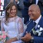 El matrimonio de Paola y Concepto Fotográfico 8
