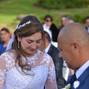 El matrimonio de Paola y Concepto Fotográfico 9