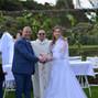 El matrimonio de Paola y Concepto Fotográfico 10