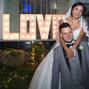 El matrimonio de Clarivel Rodríguez y FilmArte 20