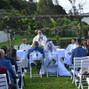 El matrimonio de Paola y Concepto Fotográfico 13