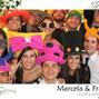 El matrimonio de Claudia Marcela Lesmes Agudelo y Crazy Partys 4