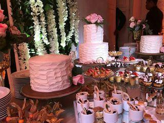 Banquetes Capilla Real 1