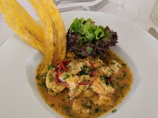 Banquetes Capilla Real 3