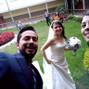 El matrimonio de Milena Briceño y Diana Quintero Alta Costura 12