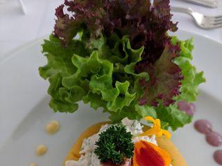 Banquetes Capilla Real 5