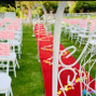 El matrimonio de Jimy Triana y Blue Star Eventos & Recepciones 9