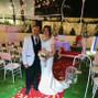 El matrimonio de Jimy Triana y Blue Star Eventos & Recepciones 10