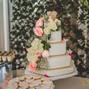 El matrimonio de Tania Romero y Sugar Queen by Nata Salgado 8
