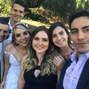 El matrimonio de Manuela Maya y Celebraciones Praga 15