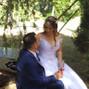 El matrimonio de Manuela Maya y Celebraciones Praga 16