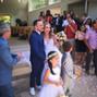 El matrimonio de Manuela Maya y Celebraciones Praga 17