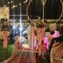 El matrimonio de Jimy Triana y Blue Star Eventos & Recepciones 15