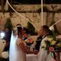 El matrimonio de Jimy Triana y Blue Star Eventos & Recepciones 17