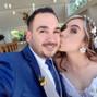 El matrimonio de Manuela Maya y Complementos Trendy 9