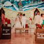 El matrimonio de Melissa Santiago y Barranquilla Club Campestre 3