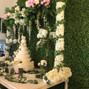 El matrimonio de Jimy Triana y Blue Star Eventos & Recepciones 21
