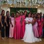 El matrimonio de Georgette Parejo y Salón de Eventos Barcelona 11
