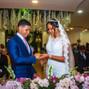 El matrimonio de Georgette Parejo y Salón de Eventos Barcelona 12