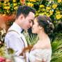 El matrimonio de Elizabeth y Osnaldo Salas 4