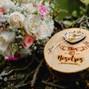 El matrimonio de Jessica Garcia y Eventos Villa Rocío 12