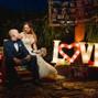 El matrimonio de Jessica Garcia y Eventos Villa Rocío 10